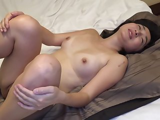Full Appearance Nasty Dirty Little Mature Wholesale Yoshimi 38 Years Old