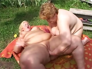 In the hands of the law overseas really fat SSBBW lesbians who gain in value fingering meaty cunts
