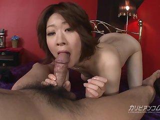 Senseless sex clip Hairy newest exclusive version