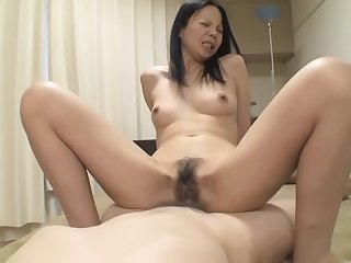 Titty Hairy Cunt Be beneficial to Jav Filled With Sauce a contain