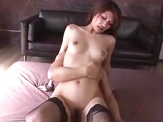 Hottest xxx scene Doggy Style newest like in your dreams