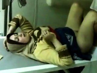 Desi arab malik anal charge from paki gulam nurse work big bore tits
